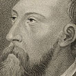 Thomas Wyatt image