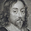 Sir Thomas Browne image