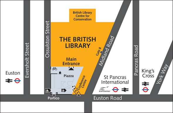British Library Maps Location | British Library Images Online British Library Maps